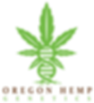Oregon_Hemp_genetics_logo.png