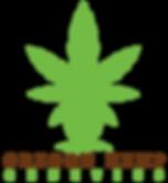 Oregon_Hemp_genetics_logo.png