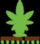 Oregon_Hemp_genetics_logo_smaller.png