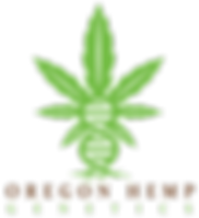 Oregon_Hemp_genetics_logo_smaller.png