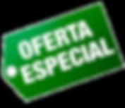 ofertas-matriculas-autoescuelas-bilbao-b