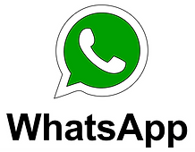 WhatsApp_logo-color-vertical.svg.png