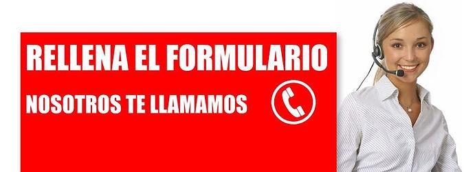 FORMULARIO-DE-CONTACTO-NOSOTROS-TE-LLAMA
