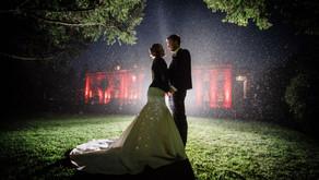 Kendal + Mark's wedding | Balbirnie House Hotel, Fife