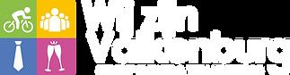 Logo_WijzijnValkenburg_wit-2.png