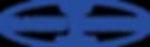 logo kusters blauw transparant.png