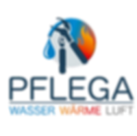 logo_frei2.png