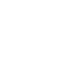 ryt-logo (1).png