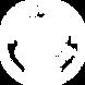 ryt-logo.png