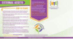 PRB postcard, External Asset2.jpg