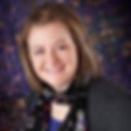 Kelly Felton, WTC, Regional Prevention Coordinator, Region 3, Family Center