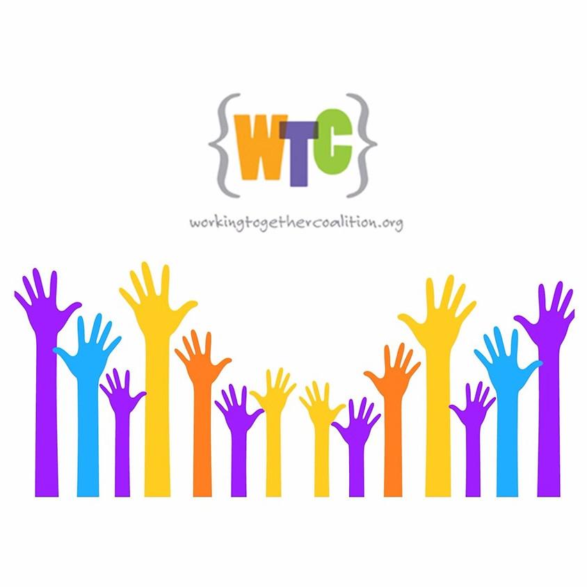 Northland Community WTC Meeting