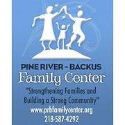 PRBFC Logo