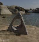 Pyramid_Stone.jpg