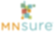 MNsure, Navigator, health insurance, Minnesota