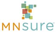 MNsure, Navigator, health insurance, Minnesota