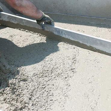 dalle-beton-terre-plein.jpg