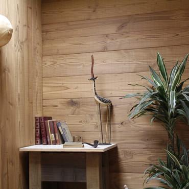 Lambris-Bois-Decoratif-Interieur.jpg
