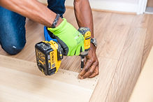 board_carpenter_carpentry_close_up_drill