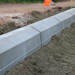 pose-bordure-beton.jpg