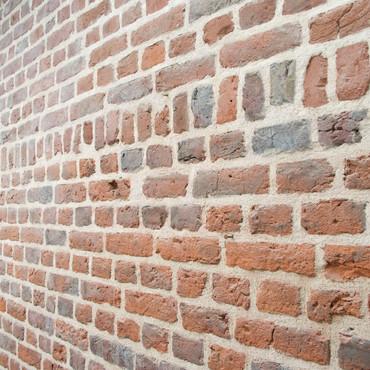 rejointement-du-mur-en-brique.jpg