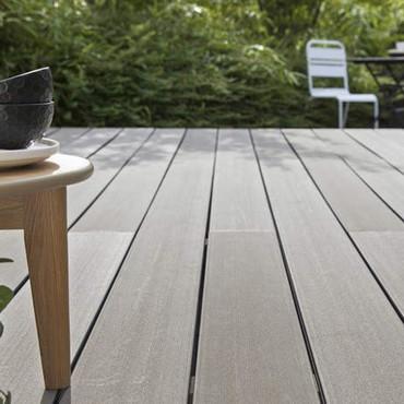 terrasse-composite-jpg5c1a3ce645a8dc0001