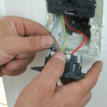 Remplacement interrupteur.jpg