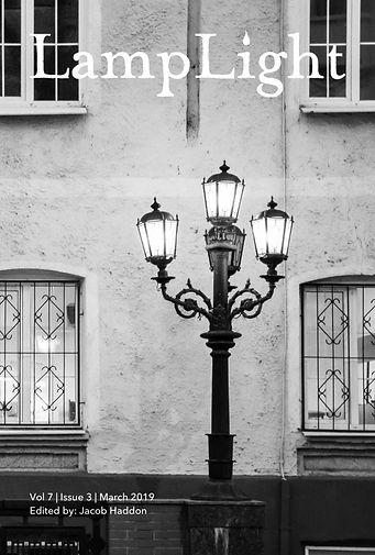 lamplightvol7.jpg