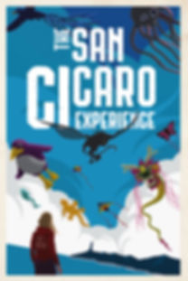The-San-Cicaro-Experience-Cover-Art-scal