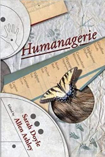 humanageri cover.jpg