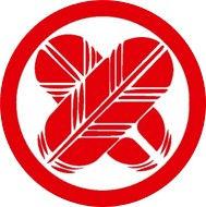 logo no writing.jpg