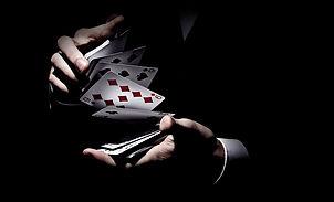 magicien1.jpg