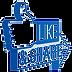 png-clipart-facebook-like-facebook-like-