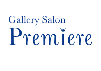 GallerySalonPremiereロゴ.png