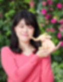 宮本明香2.jpg