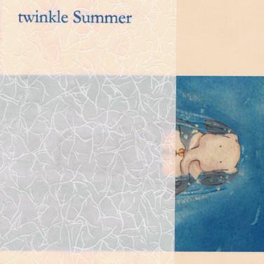 twinklesummer