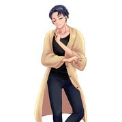 ジェンダーレス 男子2.jpg