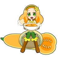 バターナッツ3.jpg