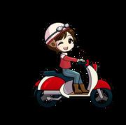 バイクに乗る人2.png