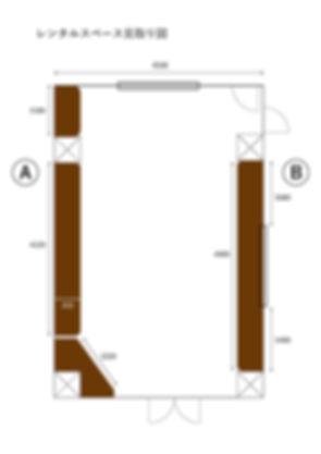 ギャラリー平面図.jpg