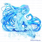 水の精霊 2.jpg