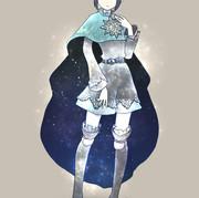 孤高の少年王3(キラキラ).jpg