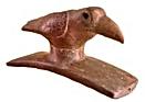 HOCU collection bird.png