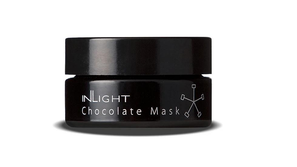 Inlight Beauty Chocolate Mask