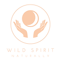 Wild_Spirit_Logo-03.png