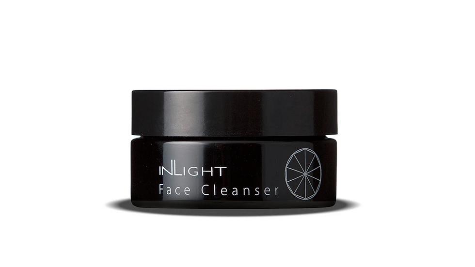 Inlight Beauty Cleanser