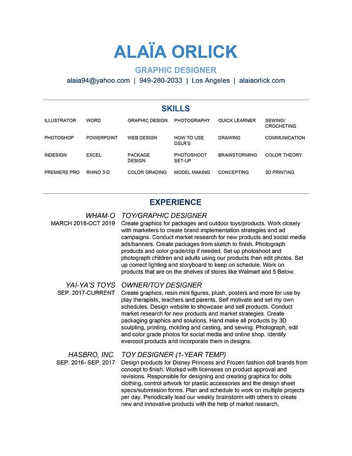 AlaiaOrlickResume3-1.jpg