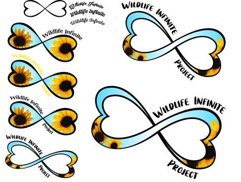 Wildlife Infinite Logo