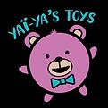YaiyasToysLogo19.png