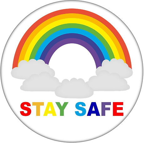 RAINBOW-STAY-SAFE-1_edited.jpg